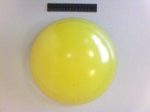 Фотографии  изделий из полиуретана